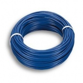 Cable Argenplas